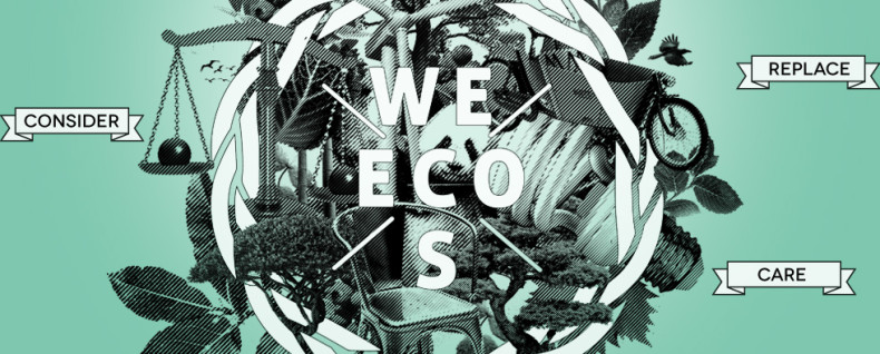 Weecos_criterias