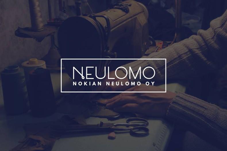 Neulomo Weecos