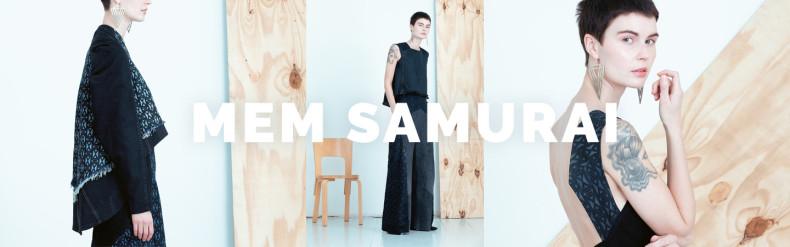 mem_samurai_blog_head