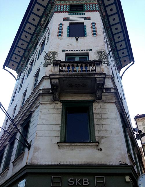 slovenian_house2